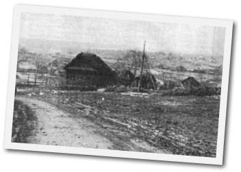 Бортсурманы конца XIX — начала XX века.