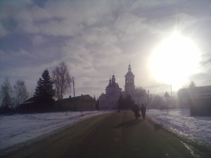 hram_www.bortsurmany.ru