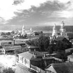 Курмыш 1900 год